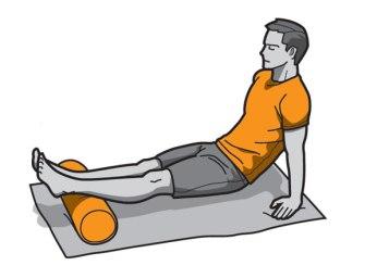 exercise-calves