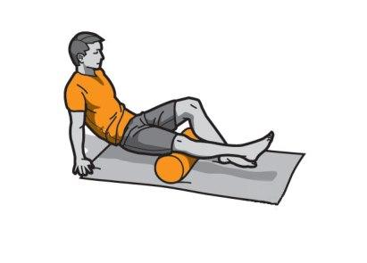 exercise-hamstrings