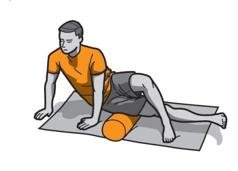 exercise-iliotibial-band