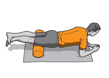 exercise-quads